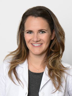 Dr.Julia Schaffenrat-Walter