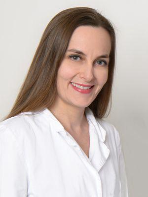 Dr.Strobl